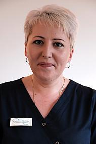 Anna Marzen - ZFA