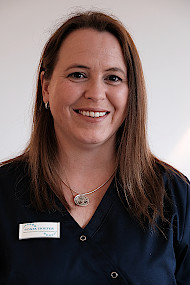Sonja Hoefer - ZMP