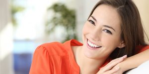 Bleaching in der Zahnmedizin