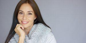 Zahngesundheit bei Frauen